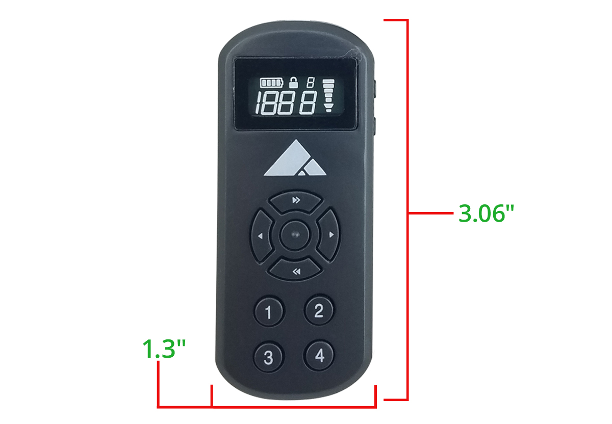 source fm radio portable mini pocket sized battery. Black Bedroom Furniture Sets. Home Design Ideas
