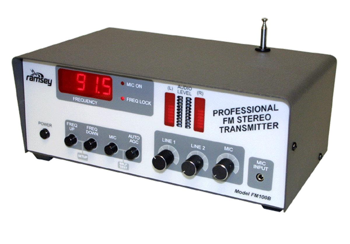 List Of Synonyms And Antonyms The Word Low Power Fm Transmitter 9v Radio Source 12 Watt Lpfm